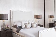 Bedroom Style   Chandelier   Cushions   Bespoke Furniture   Lighting   Lamps   Interior Design   Holland Headboards