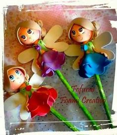Bazaar Crafts, Pencil Toppers, Pasta Flexible, Toy Boxes, Penne, Biscuit, Free Pattern, Dolls, Party