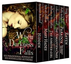 When Darkness Falls - Six Paranormal Novels in One Boxed Set by Shalini Boland, http://www.amazon.com/dp/B00N7I5SB8/ref=cm_sw_r_pi_dp_mz8kub0VM3WBM