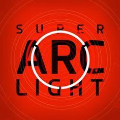 Download Super Arc Light apk for free -  http://apkgamescrak.com/super-arc-light/