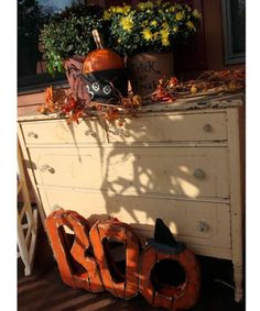 September Decorating Ideas country sampler 1996 september decorating ideas special halloween