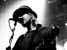 #rockphotography my concert photography: 22 Pistepirkko, TAVASTIA-klubi, 220815 sarjakuva 2. Rocky Horror, Concert Photography, Gotham, Satu, Polaroid, Indie, Scene, Punk, Hollywood