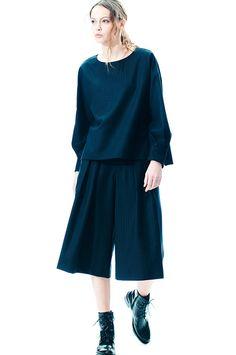 ローブス&コンフェクションズ(robes&confections) 2015-16年秋冬コレクション Gallery10 - ファッションプレス