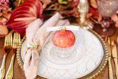 A greek wedding in Mani - Wedding Photographer in Greece | Elias Kordelakos