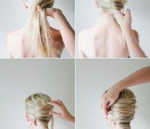 Inspiring image diy, hair, blonde, cute #1220698 by awesomeguy. Resolution: 331x1024px. Find the image to your taste!