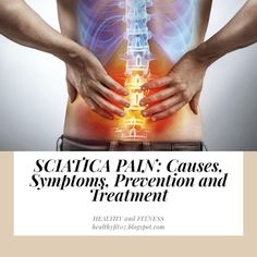 Sciatica is a sensation that can manifest as moderate to severe pain in the sciatic nerve that affects the hips, buttocks and lower part of the leg through the back. This causes unbearable pain in the entire leg due to swelling in the veins related to the groin. In the acute stage of this disease, the patient remains in bed due to unbearable pain. Sciatica is a very serious disease. If you do not get it treated on time, then it takes a big form, and you may have to undergo surgery at that time. Sciatica Pain, Sciatic Nerve, Netflix Gift Code, Bodybuilding Meal Plan, Instagram Giveaway, Pregnant Diet, Yoga For Weight Loss, Diet And Nutrition, Healthy Relationships