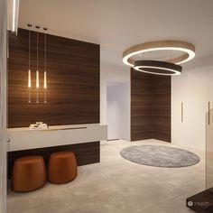 tolicci, luxury modern corridor, light, lamp, italian design, interior design, luxusna moderna chodba, svetlo, svietidlo, taliansky dizajn, navrh interieru Bathroom Lighting, Bathtub, Interior Design, Mirror, Luxury, Modern, Furniture, Home Decor, Lighting