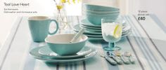 Kitchen & Tableware - Page 6