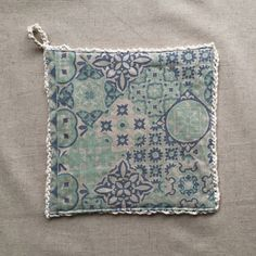 Maker Shop, Kitchen Items, Own Home, Special Gifts, Rooms, Creative, Fabric, Shopping, Decor