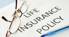 5 Advantages of Cheap Term Life Insurance for Seniors  http://InsuranceTips.us
