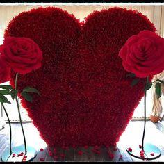 #topartspb #paperflowers #giantpaperflowers #фотозоныспб #фотозона #большиебумажныерозы #большиебумажныерозыспб #большиебумажныецветыспб #фотозонасердце