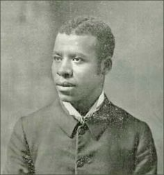 https://en.wikipedia.org/wiki/Sutton_E._Griggs Sutton Elbert Griggs (June 19, 1872 - January 2, 1933) was an African-American author, Baptist minister, and social activist. He is best known for his novel Imperium in Imperio, a utopian work that envisions a separate African-American state within the United States.