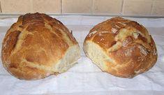Φαγητό Archives - Page 3 of 89 - idiva. Sandwiches, Food And Drink, Bread, Cooking, Recipes, Cakes, Blog, Kitchen, Cake Makers