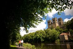 The 17 Best Durham S Unesco World Heritage Site Images On Pinterest