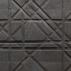Rivestimenti in marmo e pietra - Tartan   Lithos Design