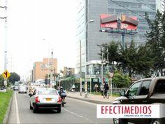 Especialistas en Medios Out Of Home, Innovación y tecnología en Publicidad Exterior -Vallas KitKat - NESTLE Fotos: http://www.efectimedios.com/htm/contenido.php?pid=0&id=6&bid=240
