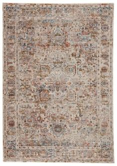 110 Overdyed Rugs And Home Ideas In 2021 Rugs Overdyed Rug Direct