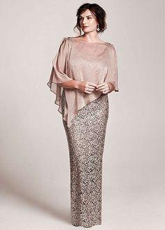 kayinvalide_elbiseleri (8)