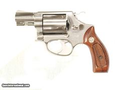 Smith And Wesson Revolvers, Smith N Wesson, Weapons Guns, Guns And Ammo, Revolver Rifle, Custom Leather Holsters, Survival Equipment, 2nd Amendment, Concealed Carry