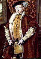 Edward VI Jane Seymour, Anne Boleyn, Henrik Viii, Renaissance Fashion, 1600-luku, Renesanssi