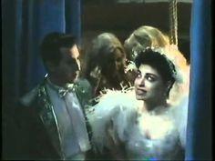 """1989 Movie """"SING"""" Part 13"""