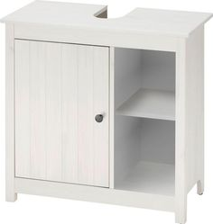 Lockers, Locker Storage, Cabinet, Furniture, Home Decor, Bathroom, Products, Metal, Clothes Stand