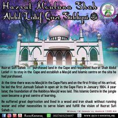 Islamic Center, Sufi, Taj Mahal, History, Travel, Historia, Viajes, Destinations, Traveling