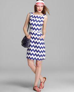 Dress by Kate Spade New York