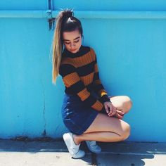 """Sierra Furtado on Instagram: """"Just put out a brand new video on my channel!! And…"""