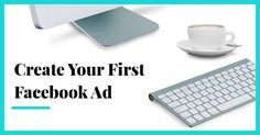 Want to launch your first Facebook ad? Take the first step today with our downloadable checklist. #emailmarketing