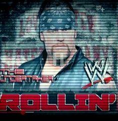 Wwe Wrestlemania 34, Undertaker Wwe, Dark Lord, Darkness, Legends, Big, Movie Posters, Movies, Fictional Characters