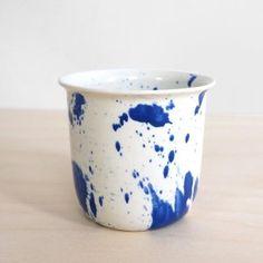 http://i0.wp.com/studiolorier.com/wp-content/uploads/2016/03/C05-3-FRONT-splash-coffee-or-tea-cup-indigo-cup-splatter-espresso-cup-porcelain-expresso.jpg?resize=300%2C300