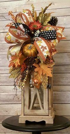 65+ Favorite DIY Fall Decorating Ideas #falldecor #falldecorideas #falldecorations » hasinfo.net