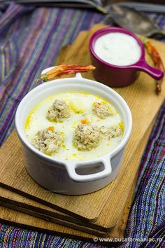 Cooking Time, Cooking Recipes, Healthy Recipes, Good Food, Yummy Food, Tasty, Romanian Food, Romanian Recipes, Jacque Pepin