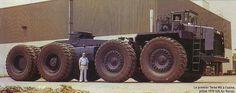 terex-mx-8x8-1979.jpg