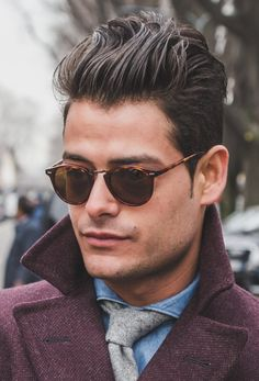10 Comb Over Haircuts: (Not What You Think! Modern Haircuts, Haircuts For Men, Men's Haircuts, Long Hair Cut Short, Short Hair Styles, Comb Over Haircut, Asian Men Hairstyle, Wedding Hairstyles, Men Hairstyles