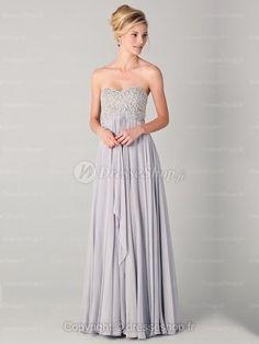 Column Sweetheart Prom Dress 2012 on Wanelo Prom Dress 2014, Cute Prom Dresses, Dance Dresses, Homecoming Dresses, Strapless Dress Formal, Bridesmaid Dresses, Formal Dresses, Bridesmaids, Prom 2015