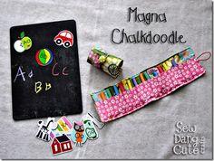Finished-Magna-Chalkdoodle