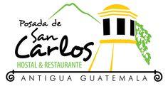 #PosadadeSanCarlos #AntiguaGuatemala #HostalRestaurante San Carlos, Antigua Guatemala, Restaurants