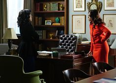 Scandal Fashion Recap: Has Olivia Lost Her White Hat? Scandal Fashion, Olivia Pope, Losing Her, Fashion Details, Episode 5, Lost, Style, Photos, Swag