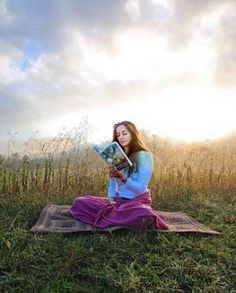 Welcome Weekend at Yogaville - Yoga Retreat in VA [I would love to go some day.]