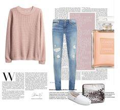 Disfruta de la comodidad de las tendencias oversize! 1.- Perfume Coco Mademoiselle- Chanel http://fashion.linio.com.mx/a/perfumecoco