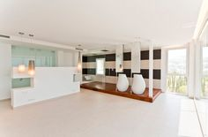 Altea Hills, Alicante, Divider, Villa, Room, Furniture, Home Decor, Central Heating, Floor Heater