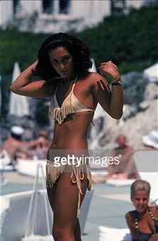 1970's Pictures & Stock Photos   Getty Images