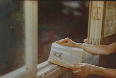 Good Books, Books To Read, Donna Tartt, Book Writer, The Secret History, Book Aesthetic, Aesthetic Dark, Aesthetic Images, Thing 1