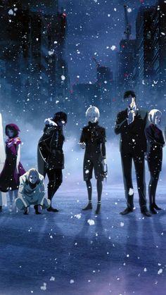 Image Tokyo Ghoul, Foto Tokyo Ghoul, Tokyo Ghoul Fan Art, Juuzou Tokyo Ghoul, Tokyo Ghoul Cosplay, Tokyo Ghoul Manga, Juuzou Suzuya, Manga Anime, Fanarts Anime