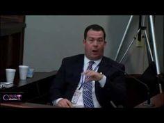 Ross Harris Trial Day 13 Part 4 (Detective Stoddard Testifies) 10/24/16
