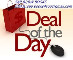 The 7 best sap fi certification materials images on pinterest deal of the day price is firm on deal items since the price has been reduced substantially for a limited time please use the buy now feature to purchase fandeluxe Choice Image