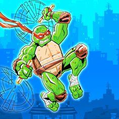 #ninja #design #mobilegames