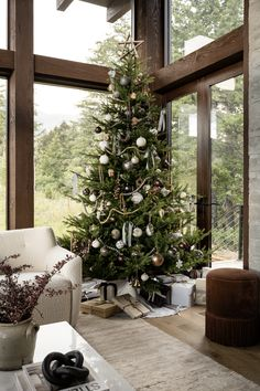 The 2021 McGee & Co. Holiday Collection: Our Team's Favorites - Studio McGee Very Merry Christmas, Christmas Love, Christmas Holidays, Christmas Decorations, Table Decorations, Holiday Decorating, Festival Decorations, Holidays Halloween, Merry And Bright